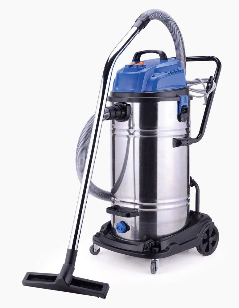 Industrial Vacuum Cleaner AS-2M70