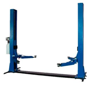 2 Post Car Lift HP - 40 B