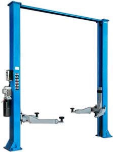 2 Post Car Lift HP - 40 C