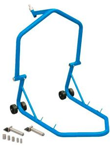 Motorcycle Stand MS - 300
