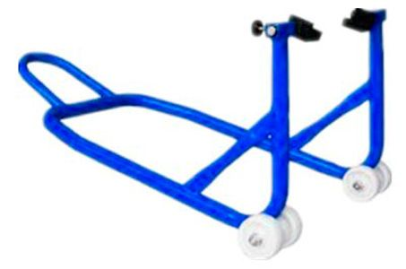 Motorcycle Stand MS - 350