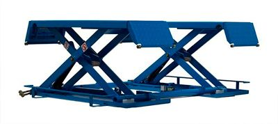 Car Scissor Lifts portatil XT - 305E