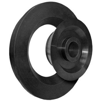 Equilibradora de ruedas autom tica et 58 a for Indiana motor carrier fuel tax