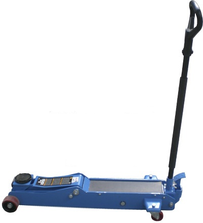 3 tons hydraulic jack GT-3T