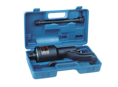 Impact Wrench LLC - 30