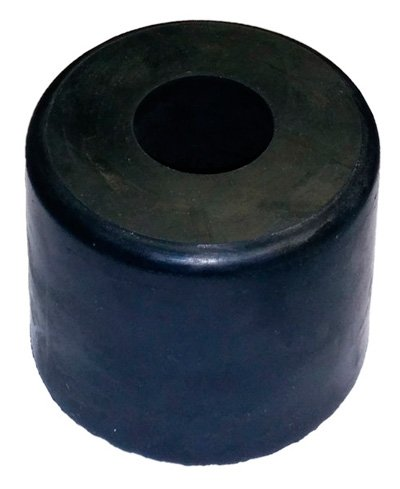 Rubber pads G16
