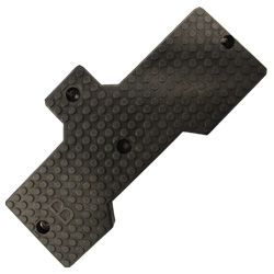 Rubber pads G30B