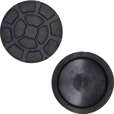 Rubber lift pads G19