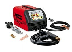 Spot welder Digital Car Puller 5500
