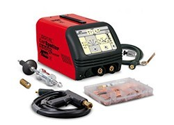 Spot welder Digital Spotter 5500