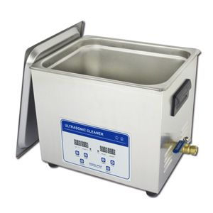 Ultrasonic cleaning machine - 003D
