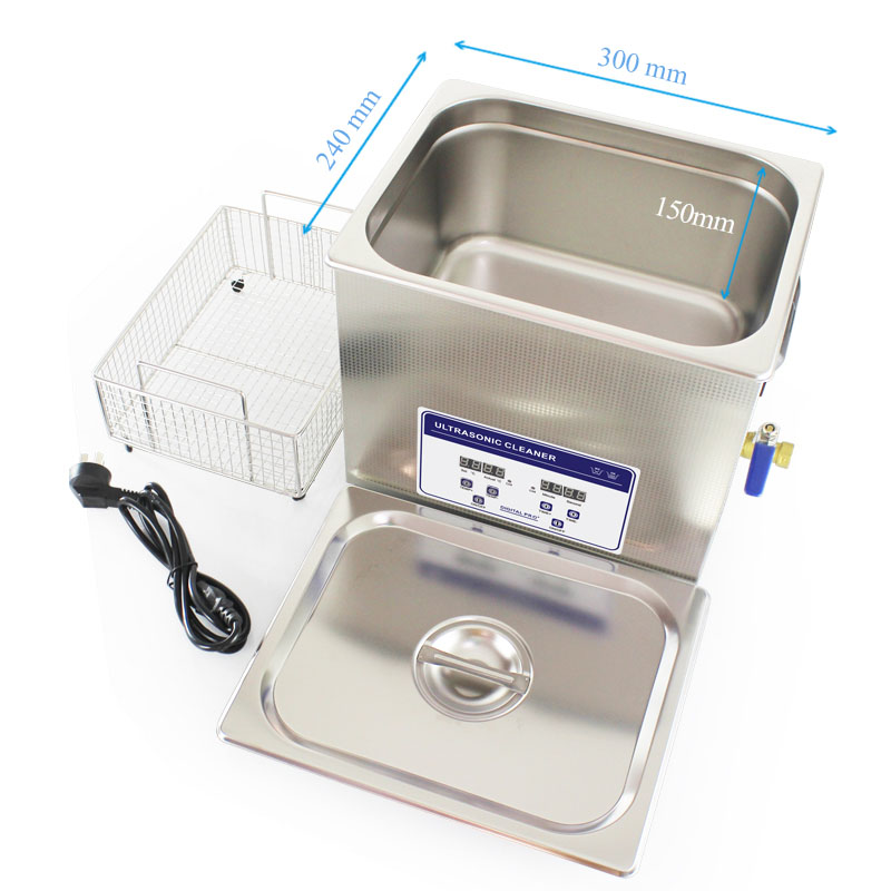 Lovin' ultrasonic cleaning machine cuzao gostoso