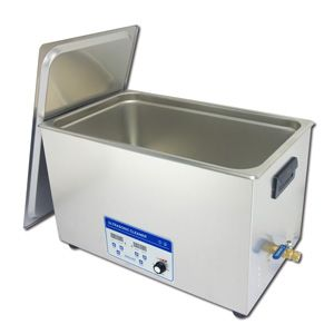 Ultrasonic cleaning machine - 030S